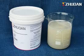 waterborne water resistant spray paint