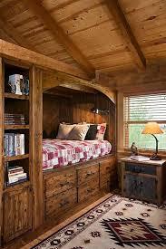 Interior Design Log Homes Cool Design Inspiration