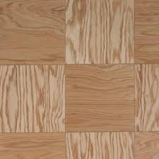 parquet flooring 9x9x1 2 block oak natural