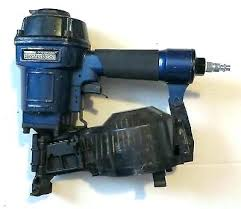 central pneumatic nail gun parts coil roofing air floor al cost framing r