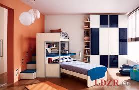 image cool teenage bedroom furniture. Cool Bedroom Ideas For Teenage Guys Awesame Image Furniture