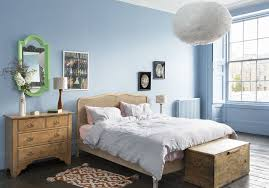 Small Picture beautiful bedrooms with great ideas to steal