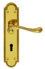 Interesting Front Door Locks And Handles Size Of Handlesdoor Handle Privacy With Keyed To Design