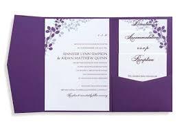 Free Download Wedding Invitation Templates Editable Wedding Invitation Templates Free Download Pocket Wedding