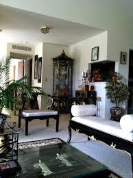 oriental inspired furniture. Outstanding Home Decor Inspiration Inspire Loving Ideas Lovely Oriental  Inspired Furniture In Interior Designing With Oriental Inspired Furniture I