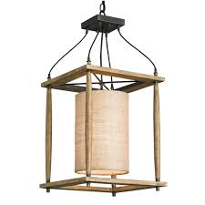 currey and company lighting fixtures. currey company lighting high falls lantern 9996wood wrought iron and fixtures