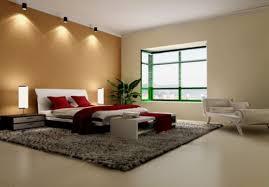 lighting for large bedroom
