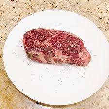 The Butcher Block  99 Photos U0026 114 Reviews  Meat Shops  6440 N Butcher Block Meats Las Vegas