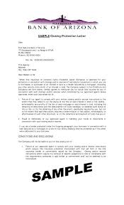 closing for letters informatin for letter letter closing letter