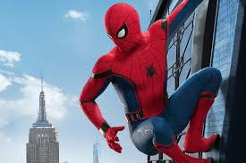 spider man homecoming is due out in theaters on july 7th kicking off the third solo spider man franchise in 15 years it s a huge deal for the hollywood