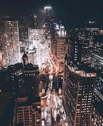 iamtaylorjess new york city nyc