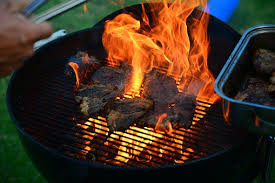 Image result for barbecue pixabay