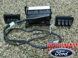 ford f650 fuse panel diagram ford image wiring diagram 2005 ford f650 wiring diagram wiring diagram for car engine on ford f650 fuse panel diagram