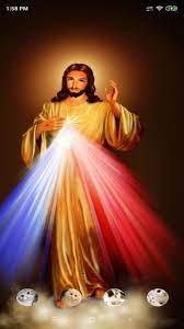 Beautiful Jesus Wallpaper Download ...