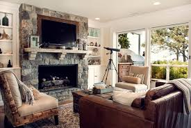 fun living room chairs houzz family room. Here Is The Living Room Fun Chairs Houzz Family
