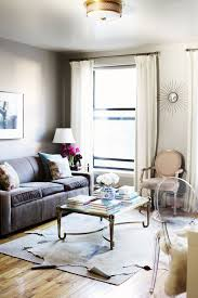 Living Room Envy Home Love Pinterest Woonkamer Inspiratie