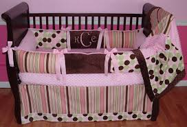 ... Comely Ideas For Light Pink Baby Bedding Design Decoration : Amazing  Interior Ideas For Light Pink ...