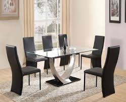 dining living room furniture. Home; /; Dining Room Furniture. Tables Living Furniture S
