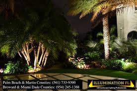 outdoor lighting miami. Diy:Landscape Lighting Miami Gardens Illumination Outdoor Fixtures For Current Discounts And Special Offers Visit T