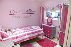 cool small room ideas for girls ideas to decorate girls bedroom girls small bedroom ideas small bedroom ideas for girls