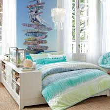 Small Picture Best Beach Themed Bedroom Ideas HOUSE DESIGN AND OFFICE
