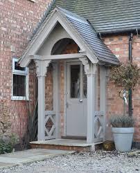 front door portico kits8 best Front porch ideas images on Pinterest  Porch ideas Front