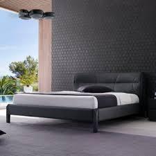 bedroom furniture. Simple Furniture Cordoba Bed And Bedroom Furniture