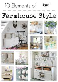 farmhouse furniture style. Stupendous Farmhouse Style Furniture 128 Chairs Uk See How To Add: Large Size