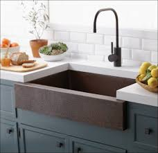 full size of kitchen room fabulous stainless double farmhouse sink stainless steel farm sink 36