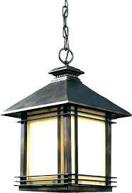 exterior pendant lights outdoor hanging porch light modern lighting hanging porch light hanging porch lights pir