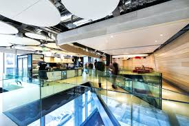 google office contact. peter wurmli google dublin office pictures contact number gym
