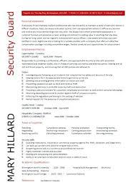 Sample Cover Letter For Hospitality Industry Resume Cover Letter