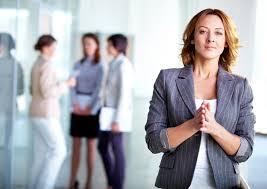 Hr Manager Objectives | Resume Objective | Livecareer