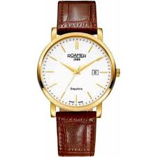 Наручные <b>часы Roamer</b> - Купить в Саратове: Сравнить цены на ...