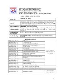 Hindustan Petroleum Corporation Ltd