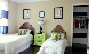 Kids Bedroom Decorations Awesome Kids Rooms Boys Along With Kid Bedroom Kids Room Decor