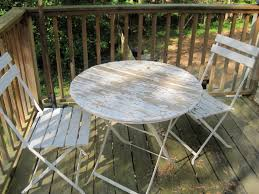 best paint for outdoor wood furnitureRepainting outdoor wood furniture  Yikes Money