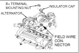 mitsubishi raider engine diagram explore wiring diagram on the net • 2007 mitsubishi raider wiring diagram wiring diagrams 2001 mitsubishi montero engine diagram 2007 mitsubishi eclipse engine diagram