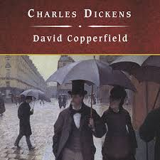 david copperfield audiobook by charles dickens by  extended audio sample david copperfield audiobook by charles dickens