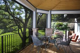 exterior roller shades for patio. exterior sun screen and shades gallery roller for patio .