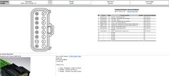 bmw e36 tail light wiring diagram bmw image wiring e46 tail light wiring diagram jodebal com on bmw e36 tail light wiring diagram