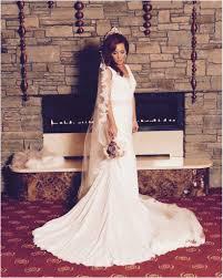 Planning A Dublin Wedding Here S The Dublin Bride Guide Confetti Ie