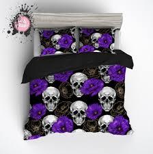 purple queen size comforter sets lavender comforter sets king purple comforter sets