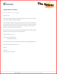 Veterinary Resumes Event Invitation Email Work Experience Template Certificate