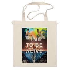 <b>Printio Time</b> To Be Alive, Продукты, Напитки, Табак Пермь