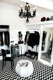 turn bedroom into closet how to a small dressing room awesome large chandeliers