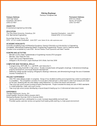 ... Ideas Sample Dishwasher Resume Sample Resume for Dishwasher Sheets  Sample Resume with Dishwasher Experience Also Example ...