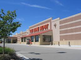 Small Picture Home Depot Fabcon USA