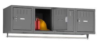 4 person wall mounted lockers 5022 7cead2 jpg