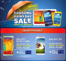 samsung phones price list 2015. samsung galaxy android phones and tablets price drop promo until august 31, 2014. list 2015